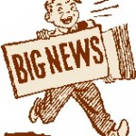 Foglio Notizie Maggio Giugno 2013