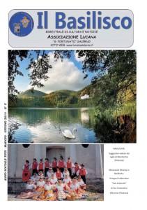 2014-basilisco-maggio-giugno-1