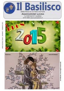 2015-basilisco-gennaio-febbraio-1