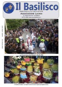 2015-basilisco-marzo-aprile-1