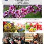Scarica il numero di Marzo – Aprile 2016